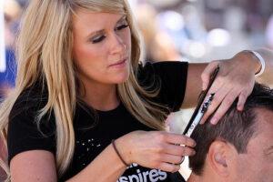 Avalon Hair Stylist