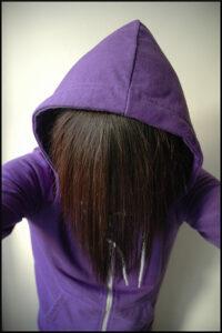 avalon Hair Straightening