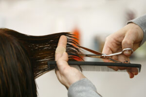 Hairdresser and stylist jobs for beauty school graduates in Layton and Ogden Utah