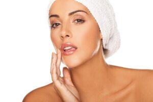 Avalon Cosmetology