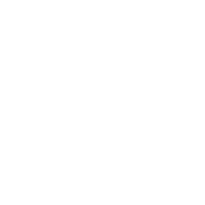 naccas logo white