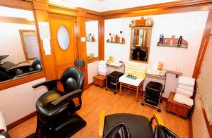 Avalon Beauty School