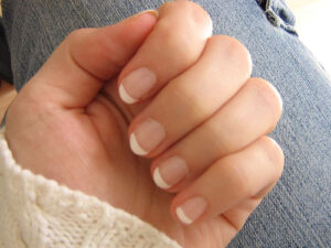 Nail Care Tips from Avalon