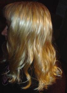 avalon hair extensions