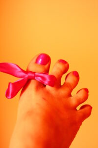 are pedicures good for you