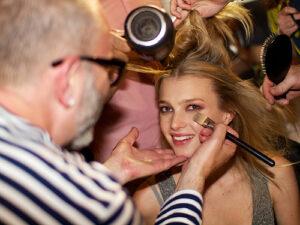 avalon freelance makeup artist