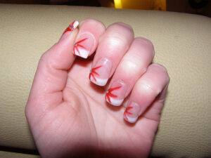 avalon nail designs