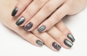 Current Trends in Nail Art | Avalon School of Cosmetology
