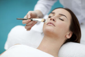 skin therapy, esthetics and day spa jobs available in Alameda, CA