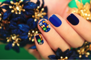 Nail art tips and tricks from the artists at Avalon School of Cosmetology