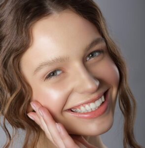 Advantages to oily skin from Avalon School of Cosmetology