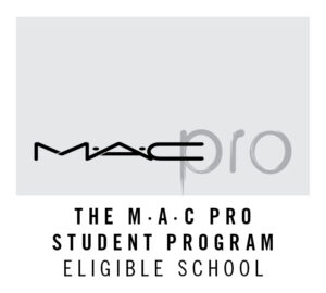 Mac Pro Student Program Logo