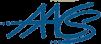 logo-aacs