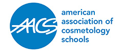logo-american-association-cosmetology-schools