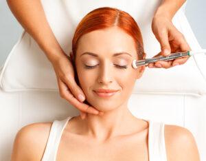 Esthetics and skin care
