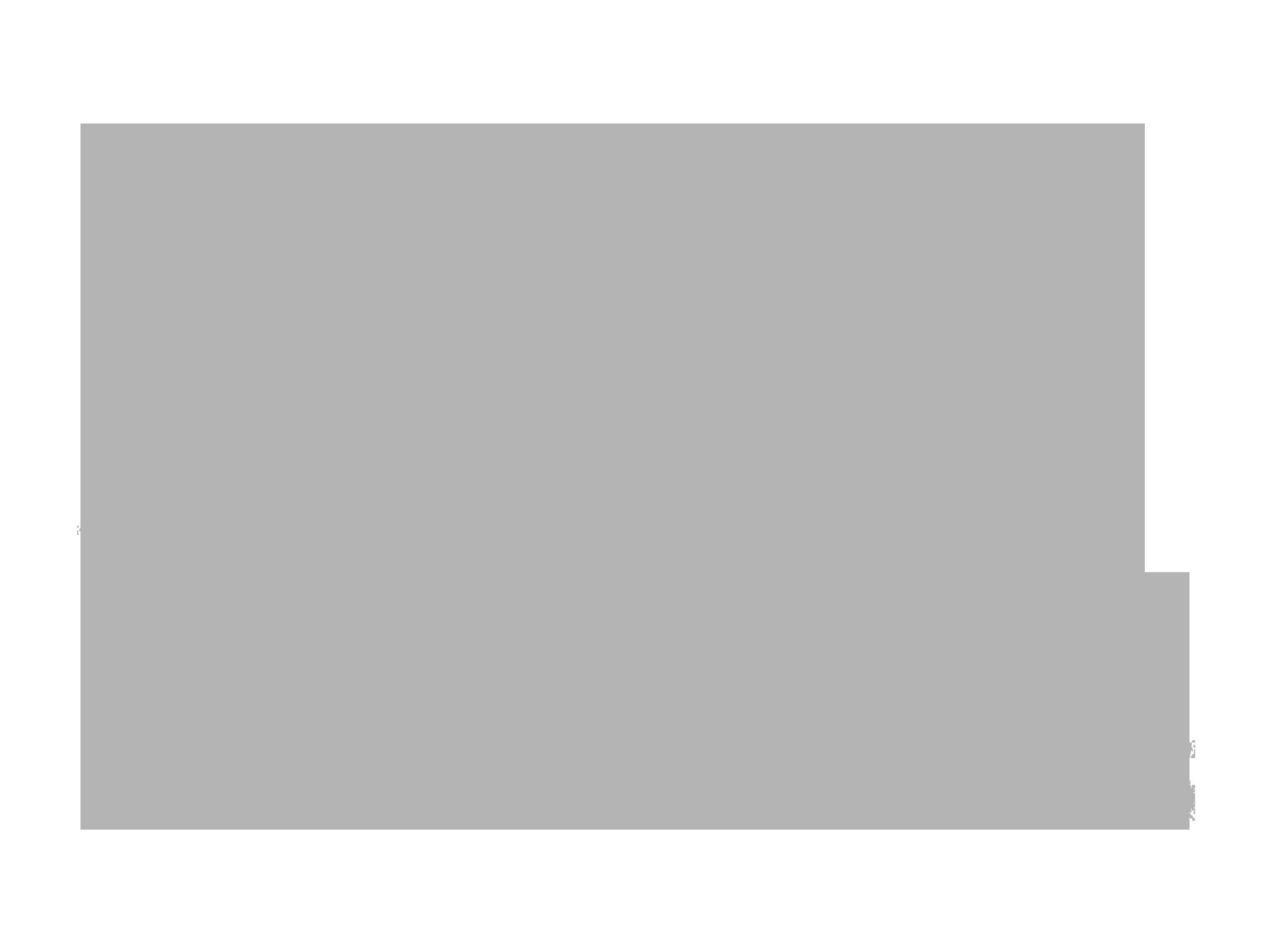 wella-logo-logotype_gray