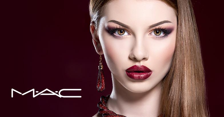 2017 mac makeup trends avalon school of cosmetology