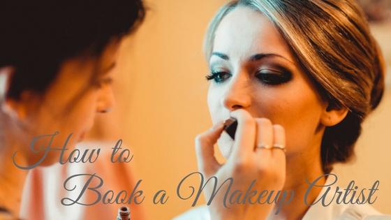 Avalon - MUA how to