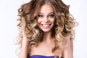 tips to keep your fabulous curls