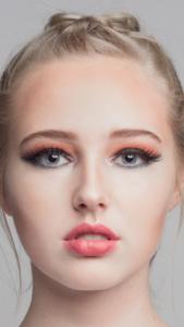 Avalon Student Makeup